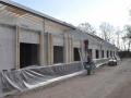 2014-03-24 bron H vd Vegt (6).JPG
