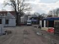 2014-03-24 bron H vd Vegt (8).JPG