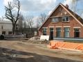 2014-03-25 Eerste steen legging bron Arie Westerhuis (10002).JPG
