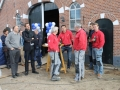 2014-03-25 Eerste steen legging bron Arie Westerhuis (10006).JPG