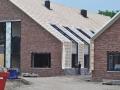 2014-06-11 bron H vd Vegt (10000).JPG