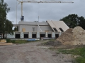 2014-06-17 dak gebouw 4 bron H vd Vegt (3).JPG