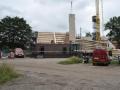 2014-06-17 dak gebouw 4 bron H vd Vegt (5).JPG