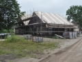 2014-07-15 bron H vd Vegt (8).JPG