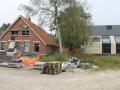 2014-09-05 bron Arie Westerhuis (3).JPG
