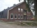 2014-10-29 bron H vd Vegt (10007).JPG
