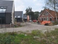 2014-10-29 bron H vd Vegt (10011).JPG