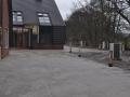 2015-01-13 bron H vd Vegt (10007).JPG