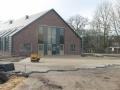 2015-02-18 bron A Westerhuis (10001).JPG