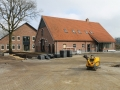 2015-02-18 bron A Westerhuis (10002).JPG
