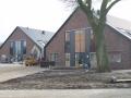 2015-02-18 bron A Westerhuis (10003).JPG