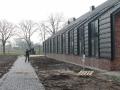 2015-02-18 bron A Westerhuis (10007).JPG