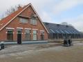 2015-02-18 bron A Westerhuis (10008).JPG