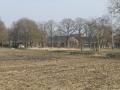 2015-03-16  bron A Westerhuis (1).JPG