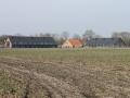 2015-03-16  bron A Westerhuis (3).JPG