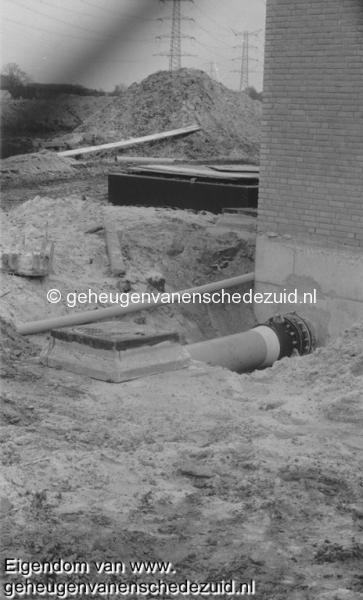 1988-1990 Aanleg  rijksweg 35 Gemaal Hofteweg bron Hans Tietjens (76).jpg