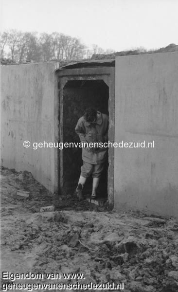 1988-1990 Aanleg  rijksweg 35 Vleermuizenbunkers RW 35 bron Hans Tietjens (82).jpg