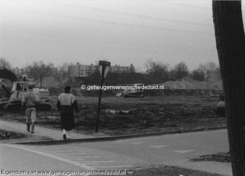 1988-1990 Aanleg  rijksweg 35 ontgronding trace bij Van Veenlaan bron Hans Tietjens (6).jpg