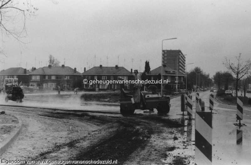 1988-1990 Aanleg  rijksweg 35 richting Wesselerbrink, omlegging van veenlaanbron Hans Tietjens (23).jpg