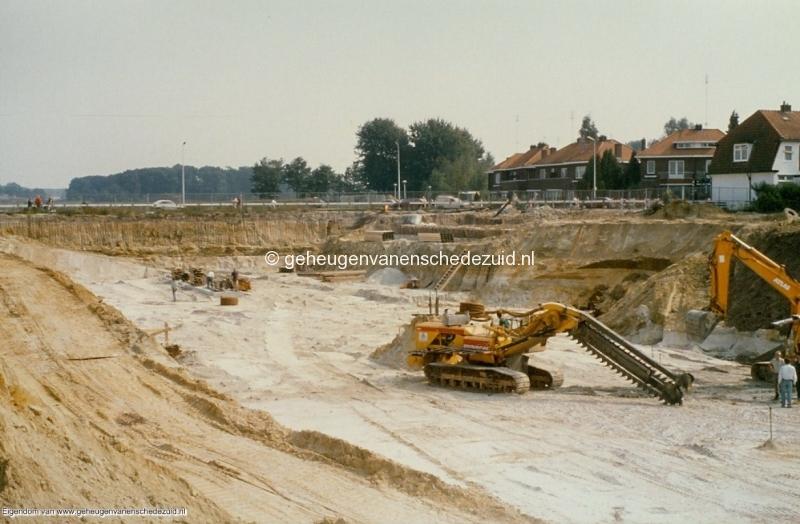 1989 A35 in aanbouw bron Mw Zwiggelaar (1).jpg