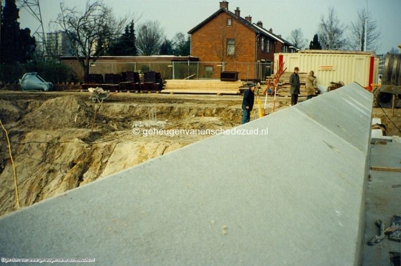 1989 A35 in aanbouw bron Mw Zwiggelaar (14).jpg