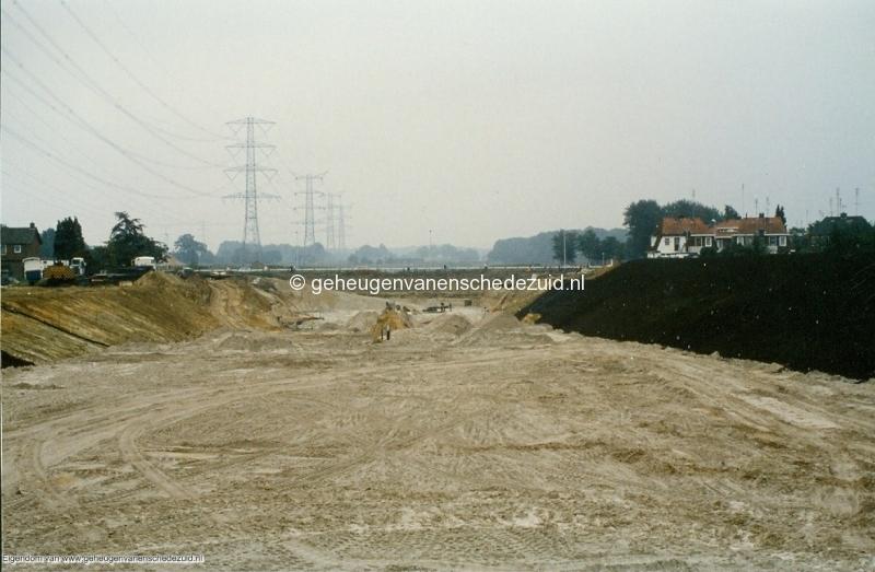 1989 A35 in aanbouw bron Mw Zwiggelaar (2).jpg