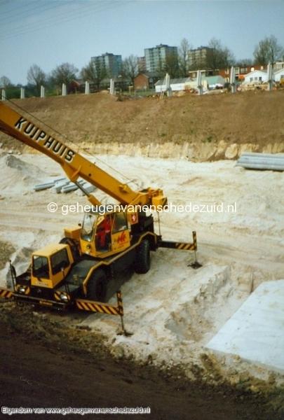 1989 A35 in aanbouw bron Mw Zwiggelaar (26).jpg