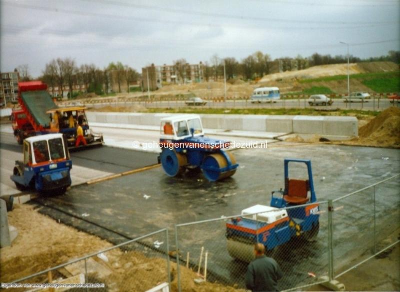 1989 A35 in aanbouw bron Mw Zwiggelaar (27).jpg