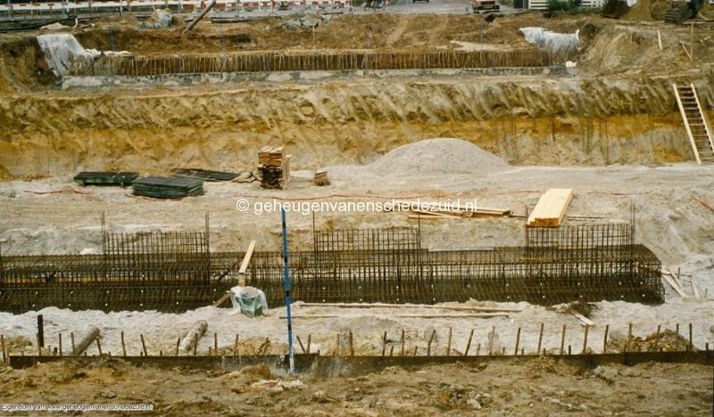1989 A35 in aanbouw bron Mw Zwiggelaar (4).jpg