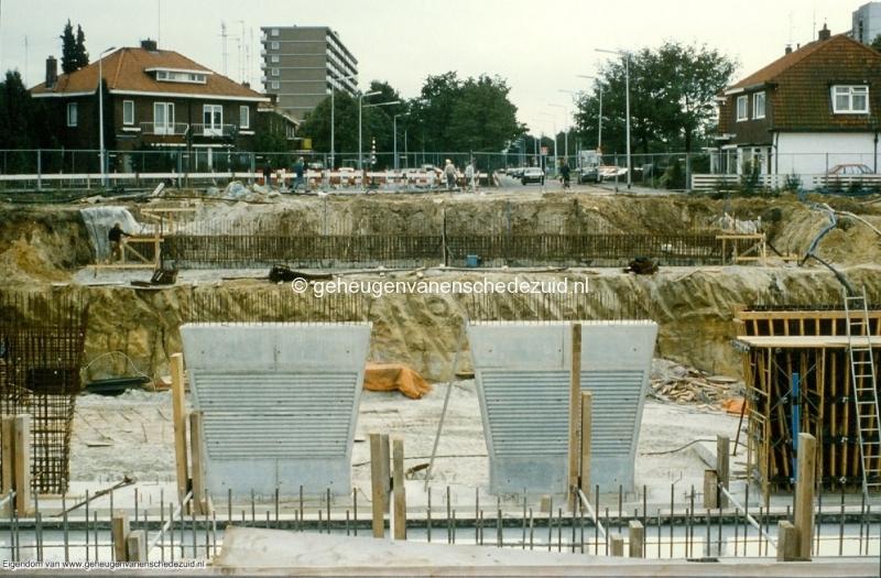 1989 A35 in aanbouw bron Mw Zwiggelaar (8).jpg
