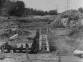 1988-1990 Aanleg  rijksweg 35 Begin Bouw viaduct van Veenlaan bron Hans Tietjens (29).jpg