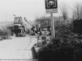 1988-1990 Aanleg  rijksweg 35 Hofteweg, Tuindorp werkzaamheden aanleg R35 bron Hans Tietjens (19).jpg