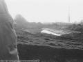 1988-1990 Aanleg  rijksweg 35 Linkse Zuidelijke boswinkelvijver bron Hans Tietjens (89).jpg