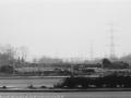 1988-1990 Aanleg  rijksweg 35 Richting West op van Veenlaan, links achter boerderij het Bijvankbron Hans Tietjens (16).jpg