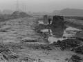 1988-1990 Aanleg  rijksweg 35 Richting afslag zuid, knalhutteweg, midden van het trace bron Hans Tietjens (14).jpg