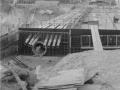 1988-1990 Aanleg  rijksweg 35 Viaduct van Veenlaan, bekabeling, richting boswinkel bron Hans Tietjens (71).jpg