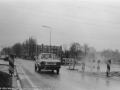 1988-1990 Aanleg  rijksweg 35 richting Boswinkel, omlegging van Veenlaan tbv aanleg viaduct bron Hans Tietjens (21).jpg