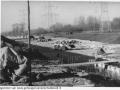 1988-1990 Aanleg  rijksweg 35 richting West vanaf viaduct van veenlaan rioleringsbuizen bron Hans Tietjens (66).jpg