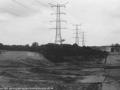 1988-1990 Aanleg  rijksweg 35 richting oost, dit is de afslag zuid komende vanaf glanerbrug vroeger lag hier de industriestraat links bron Hans Tietjens (99).jpg