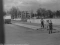 1988-1990 Aanleg  rijksweg 35 viaduct van Veenlaan na voltooing bron Hans Tietjens (84).jpg