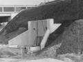 1988-1990 Aanleg  rijksweg 35 viaduct van veenlaan gemaalkelder bron Hans Tietjens (91).jpg