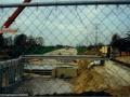 1989 A35 in aanbouw bron Mw Zwiggelaar (10).jpg