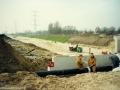 1989 A35 in aanbouw bron Mw Zwiggelaar (18).jpg