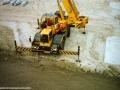 1989 A35 in aanbouw bron Mw Zwiggelaar (22).jpg