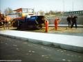 1989 A35 in aanbouw bron Mw Zwiggelaar (23).jpg