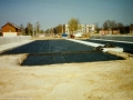 1989 A35 in aanbouw bron Mw Zwiggelaar (24).jpg