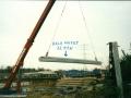 1989 A35 in aanbouw bron Mw Zwiggelaar (28).jpg