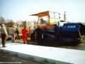 1989 A35 in aanbouw bron Mw Zwiggelaar (30).jpg