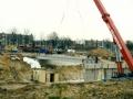 1989 A35 in aanbouw bron Mw Zwiggelaar (9).jpg