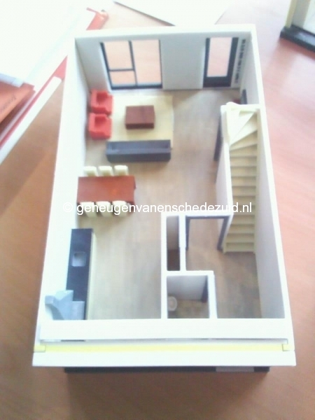 2013-02-16 Maquete Nieuwbouw Nijhuis fase 2 (1).jpg